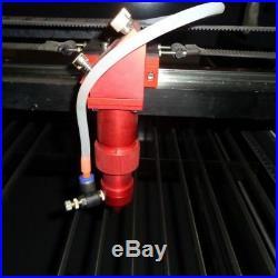 RECI W4 100W 130W CO2 Laser Engraving Cutting Machine 1300 x 900mm Wood Engraver