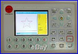 Reci W6 150W Co2 Laser Cutting Machine Laser Cutter Engraver 1200 x 900 mm USB