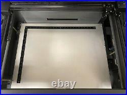 Universal Laser VLS 6.40