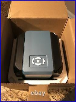 Wainlux Laser Engraver K-4 3000mw