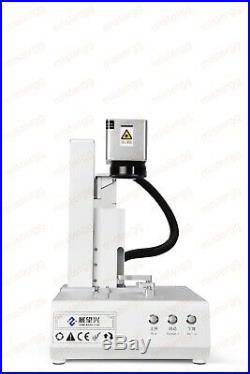 ZXW-Z5 iPhone Laser Machine, to Remove Back Glass, Engraving metal wood plastic